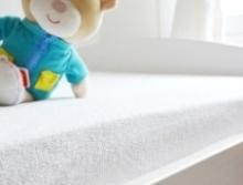 Prot ge couette et oreiller imperm able neutralit - Pipi au lit comment nettoyer le matelas ...